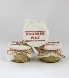 Promise vosk (náhled)
