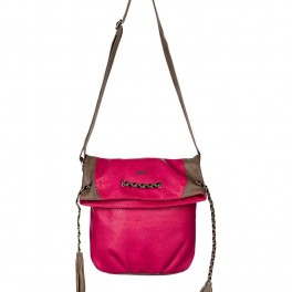 Retro kabelka z Roxy (náhled)
