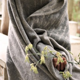 Měkounká deka (náhled)