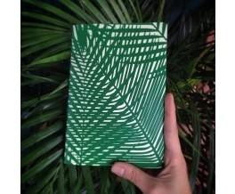 Chocolate Notebooks (náhled)