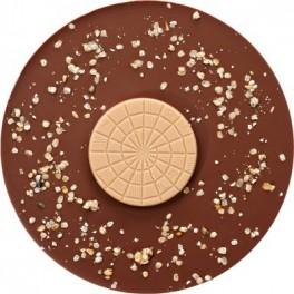 Nej Fair Trade čokoláda (náhled)