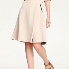 Áčková sukně (náhled)