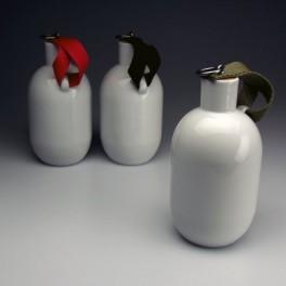 Bottle Army (náhled)
