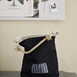 Koš nebo taška (náhled)