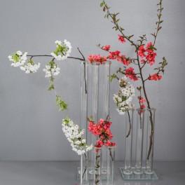 Váza Odin (náhled)