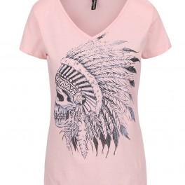 Tričko od Madony (náhled)