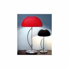 Lampa z Katalánie (náhled)