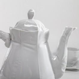 Obšitý porcelán (náhled)