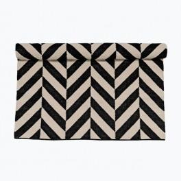 Bavlněný koberec (náhled)