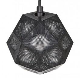 Ikonická lampa (náhled)