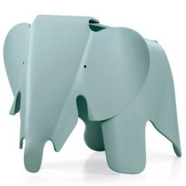 Sloní stolička (náhled)