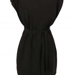 Oversized šaty (náhled)