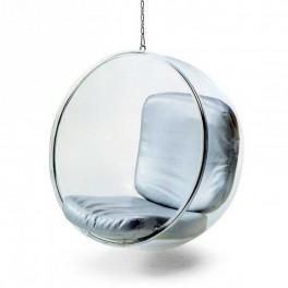 Křeslo bublina (náhled)