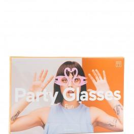 Party brýle (náhled)