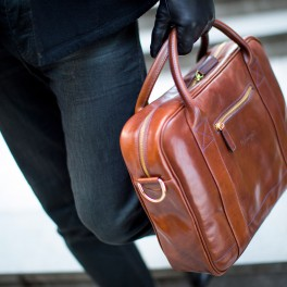 Luxusní taška (náhled)