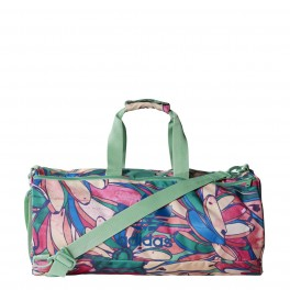 Adidas Originasl x Farm taška (náhled)