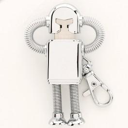 Robotí flash disk (náhled)