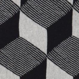 Bavlněná deka (náhled)