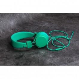 Mentolová sluchátka (náhled)