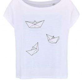 Tričko (náhled)
