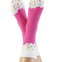 Ponožky (náhled)