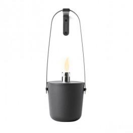Olejová lampa (náhled)