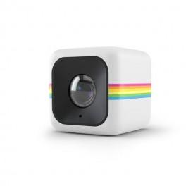 Polaroid Cube+ (náhled)