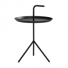 Minimalistický stolek (náhled)
