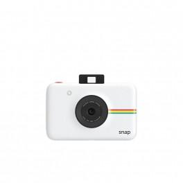 Polaroid Snap (náhled)