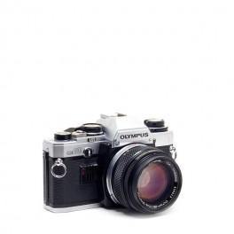 Fotoaparát (náhled)