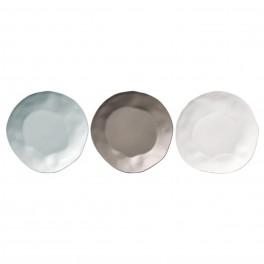 Netradiční keramika (náhled)