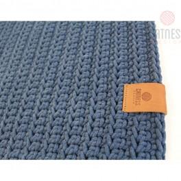Luxusní kobereček (náhled)