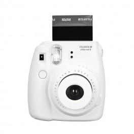 Instantní fotoaparát (náhled)