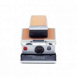 Polaroid od Warholda (náhled)