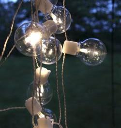 Žárovky (náhled)