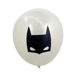 Batman balónky (náhled)