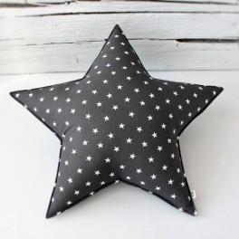 Hvězda na sednutí (náhled)