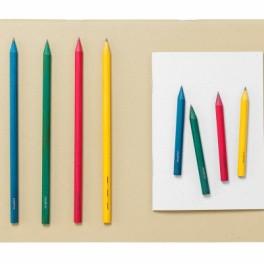 Veselé tužky (náhled)