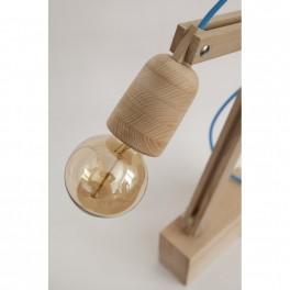 Stolní lampa (náhled)