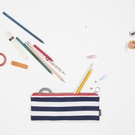 Pouzdro na tužky (náhled)