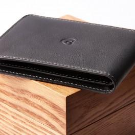 Designová peněženka (náhled)