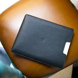 Kůže na iPad (náhled)