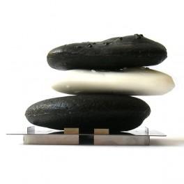 Zenové mýdlo (náhled)