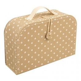 Sladký kufřík (náhled)