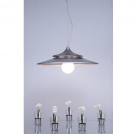 Lampa Tokio (náhled)