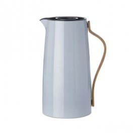Konvice na čaj (náhled)