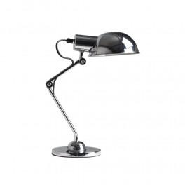 Stolní lampa Furious (náhled)