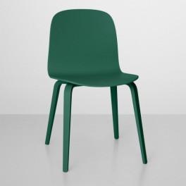 Židle Muuto (náhled)