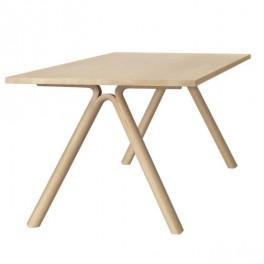 Stůl (náhled)