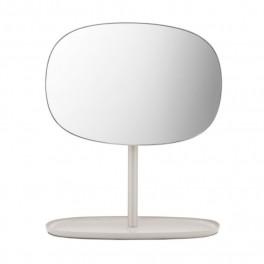 Zrcadlo Flip (náhled)